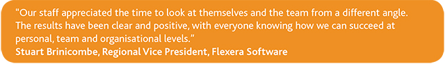 flexera-quote-640