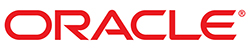 oracle-software-logo
